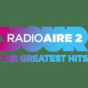 Rádio Radio Aire 2