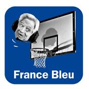 Podcast France Bleu Béarn - Stade Bleu Béarn