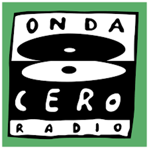 Podcast ONDA CERO - La Era digital
