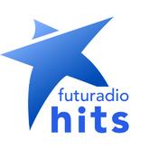 Rádio Futuradio Hits