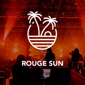 Rádio ROUGE SUN