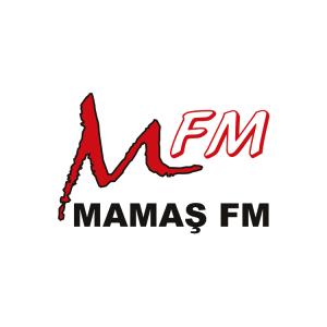 Rádio Mamas FM Turku Radyosu