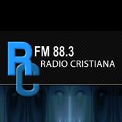 Rádio Radio Cristiana