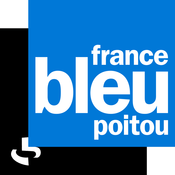 Rádio France Bleu Poitou