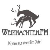 Rádio Weihnachten.FM