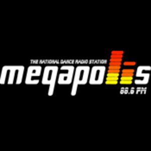 Rádio Megapolis FM