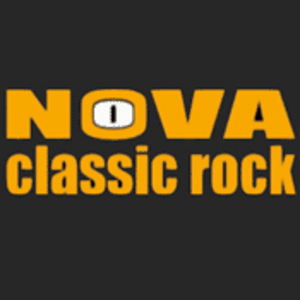 Rádio Nova Classic Rock