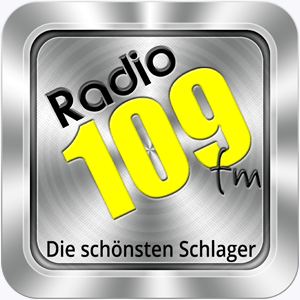 Rádio Radio109 – Die schönsten Schlager
