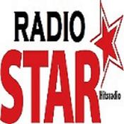 Rádio RADIO STAR hitsradio
