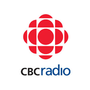 Rádio CBC Radio One Vancouver