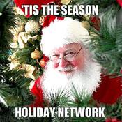 Rádio 'Tis The Season Holiday Network