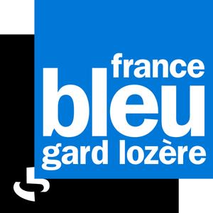 Rádio France Bleu Gard Lozère