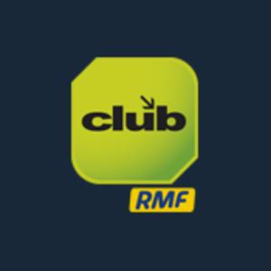 Rádio RMF Club