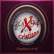 Rádio La X94