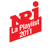 Rádio NRJ LA PLAYLIST 2011