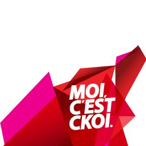 Rádio CKOI 96.9