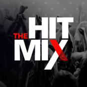 Rádio FM104's HitMix