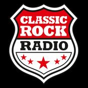 Rádio Classic Rock Radio