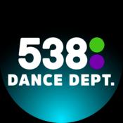 Rádio 538 DANCE DEPARTMENT