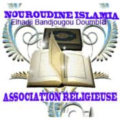 Rádio Webradio Nouroudine