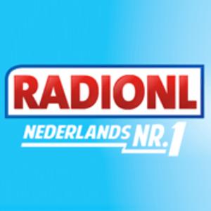 Rádio RADIONL