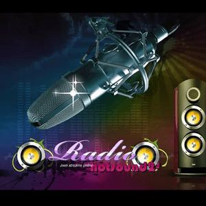 Rádio Hotsound24