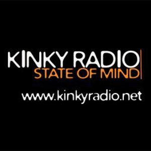 Rádio Kinky Radio