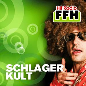 Rádio FFH Schlager-Kult