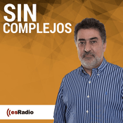 Podcast Sin Complejos