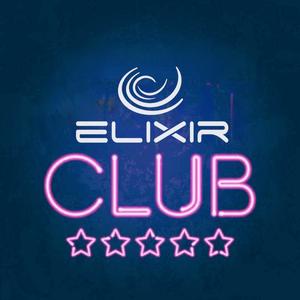 Elixir Club