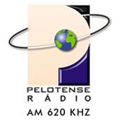 Rádio Rádio Pelotense 620 AM