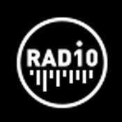 Rádio RAD10 - DE BONNES VIBRATIONS POUR DE GRANDES IDEES