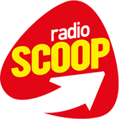 Rádio Radio Scoop Lyon 92.0