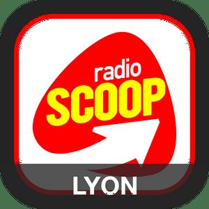 Radio SCOOP - Lyon