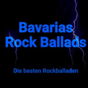 Bavarias-Rock-Ballads
