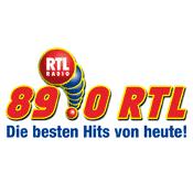 Rádio 89.0 RTL