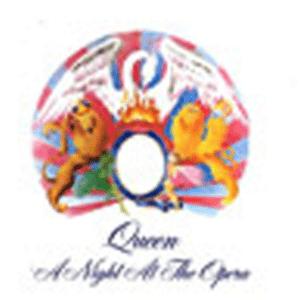 Rádio RMF Queen