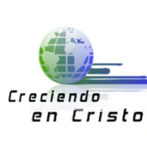 Rádio Creciendo en Cristo