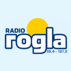 Rádio Radio Rogla
