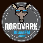 Rádio Aardvark Blues FM