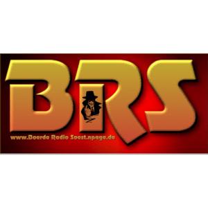 Rádio Boerde Radio Soest