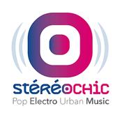 Rádio StereoChic