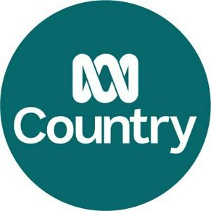 Rádio ABC Country