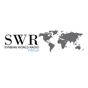 Rádio Symban World Radio 2369 AM