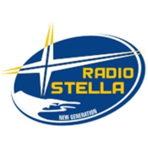 Rádio Radio Stella New Generation