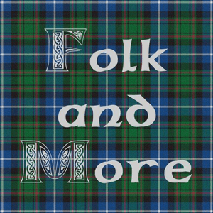Rádio folk-and-more