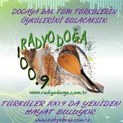 Rádio Radyo Doga