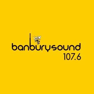 Banbury Sound