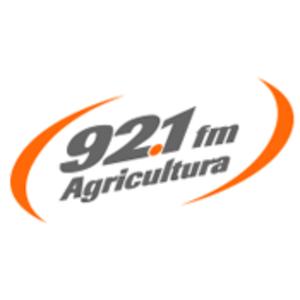 Rádio Agricultura 92.1 FM