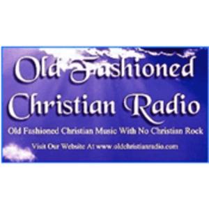 Rádio Old Fashioned Christian Music Radio